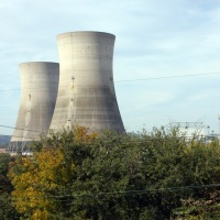 China to Launch New Nuclear Reactors