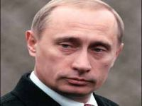 Research indicates Putin has more than fifty percent support. 46457.jpeg