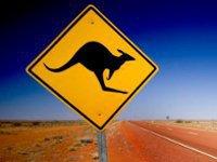 Australia: Do as I say, not as I do. 48458.jpeg