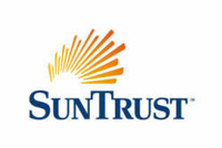 SunTrust Banks earnings down 99 percent