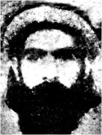 Taliban leader mourns al-Zarqawi death, vows to continue war