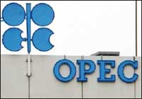 OPEC to keep output steady at upcoming Vienna meeting