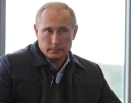 Putin: Russia wants no war, but will continue to build up armed forces. 53460.png