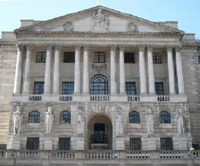 UK terror suspects' assets frozen