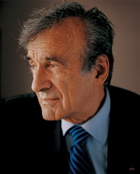 Elie Wiesel's pursuer to face hate crimes trial