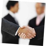 Business should build ties independently, expert says. 51461.jpeg