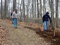 5 dead found in apparent murder-suicide in US park