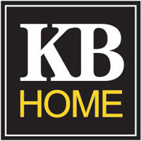 KB Home's losses widen due to reduction of sales