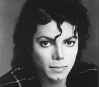 Michael Jackson to be embalmed?