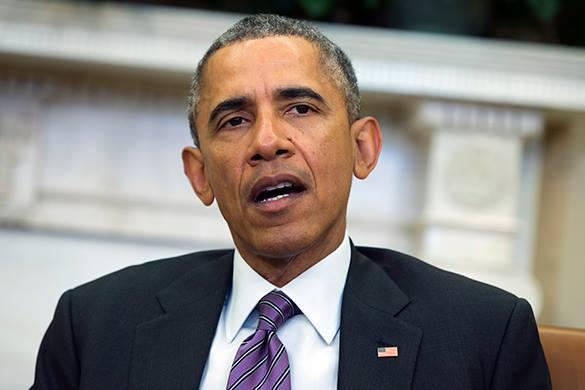 Obama: Hypocrite of the Year!. Obama the hypocrite