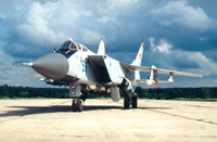 Russia to sell large batch of MiG fighter jets to Syria on Iran's money