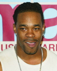 Court sentences Busta Rhymes to probation and community service for assault and driving while intoxicated