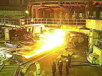 Severstal to acquire one more plant in U.S.