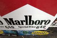 Philip Morris USA to reveal smokeless tobacco