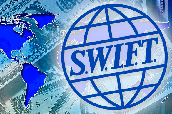 SWIFT to give Russia large discount from 2018. 61465.jpeg