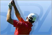 Denis Watson wins Senior PGA Championship