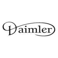 Daimler loses more than 1 billion euro in 3 quarter