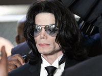 Michal Jackson bigger than ever after his death