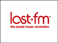 Last.fm to give its users new opportunities