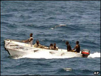 Russian sailors kidnapped by Nigerian pirates are well. 49470.jpeg