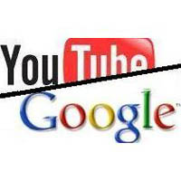 Google in deal to buy video-sharing site YouTube for .65 billion