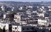Israel complicates plan to relaunch peace talks with Gaza