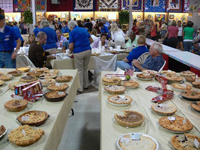 The State Fair of Texas Feeds Gastrophile