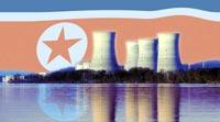 North Korea: Uranium Program Near Completion
