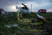 Investigators should return to Boeing crash site in Ukraine - Russian FM Lavrov. 53472.jpeg