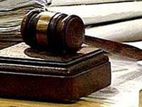 3 man convicted in terror case in Denmark