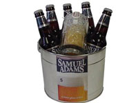 Sam Adams brewers dissatisfied with Sam Adams mayoral campaign