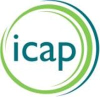 ICAP to clear profit above current market expectations