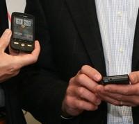 Verizon Unveils Details about Its iPhone Challenger