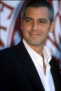 Hospital employees peek at George Clooney's medical information