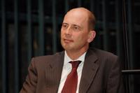Russian-German deal on cargo flights extended