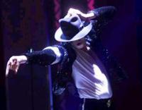 Michael Jackson's death resurrects him as artist