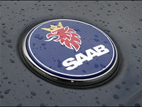 GM Bids Farewell to Saab Brand