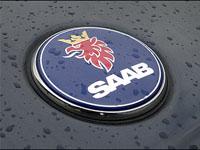 GM Bids Farewell to Saab Brand