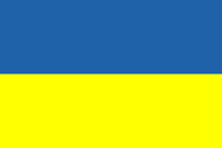 Is Ukraine able to form a new government?