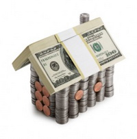 Homebuyer Tax Credit to Be Extended in U.S.