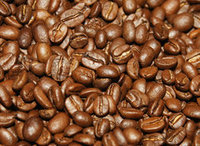 Is there any coffee in instant coffee?. 45480.jpeg