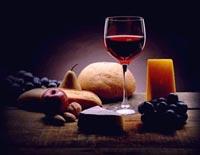 Mediterranean diet may prevent Alzheimer's