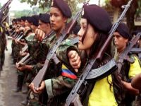 In an Open Letter to UNASUR, FARC is Willing to Talk About the Conflict