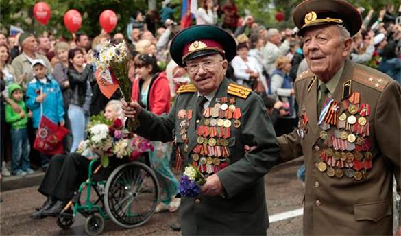 Kiev Roulette: Another corpse in Kiev. 60481.jpeg