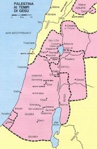 Palestinian president wants to establish Palestinian state alongside Israel; Russia backs idea