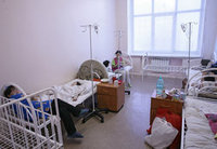 Can abortions be blamed for demographic crisis in Russia?. 45482.jpeg