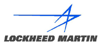 Lockheed Martin Corp. raises 2008 forecast due to good fourth-quarter results