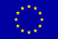 EU increases funds for research and development