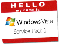 Microsoft offering free support to Windows Vista users