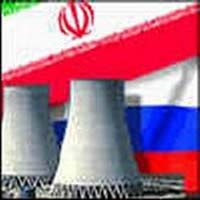 Iran's future lies in Russia's hands